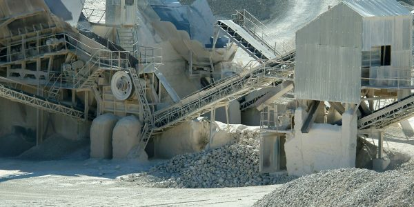 Cement-manufacturers-1