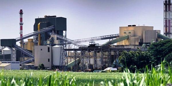 Industries3